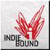 hotButtonBOOKS_indieBound