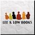 hotButtonBOOKS_leeAndLowBooks