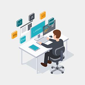 Alocação de Profissionais de TI