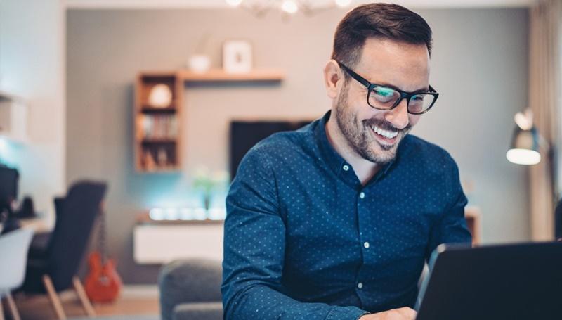 Como otimizar a gestão de equipes de TI em home office