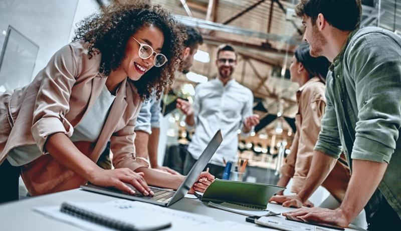 O futuro da alocação de profissionais de TI