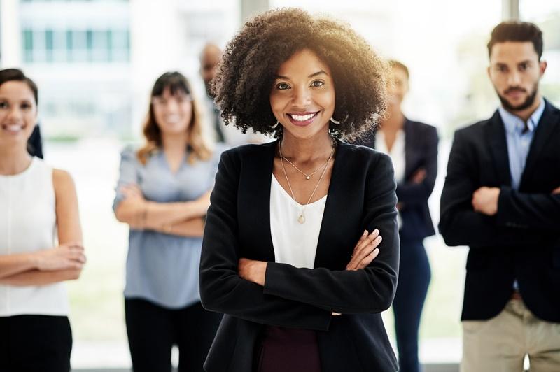 O impacto da liderança 4.0 na gestão de equipes