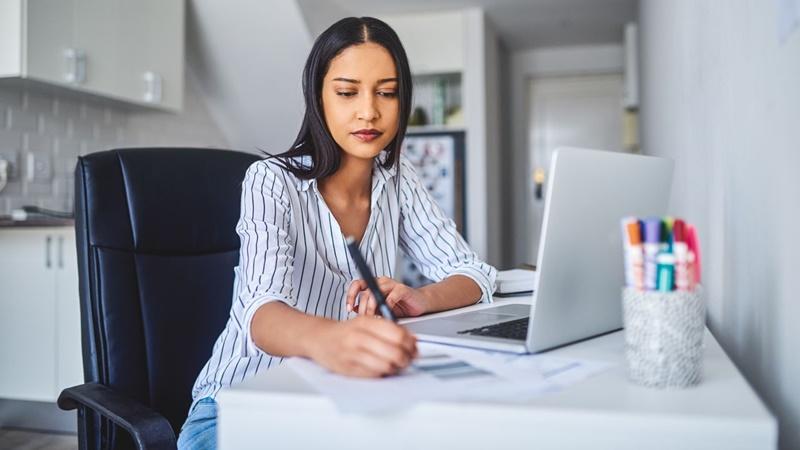 dicas-para-preparar-os-seus-funcionarios-para-o-trabalho-home-office