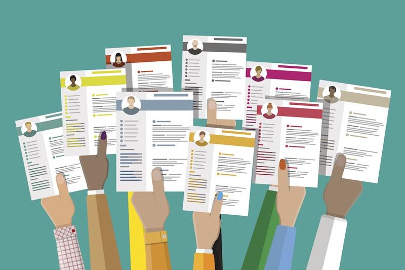 recrutamento-e-selecao-online-como-se-adequar-a-esta-realidade