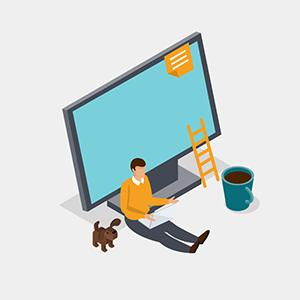 Empresas-aderem-ao-home-office-permanente