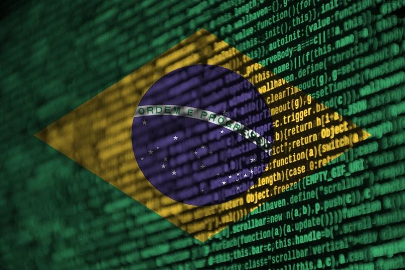 a-aceleracao-digital-e-tecnologia-no-brasil