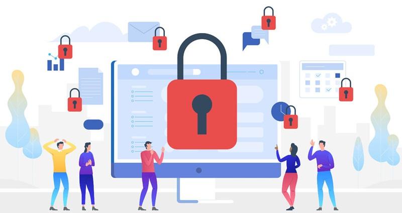 LGPD - o que muda para você a e a importância da nova lei de proteção aos dados.