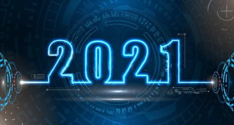 O que esperar do mercado de tecnologia em 2021?