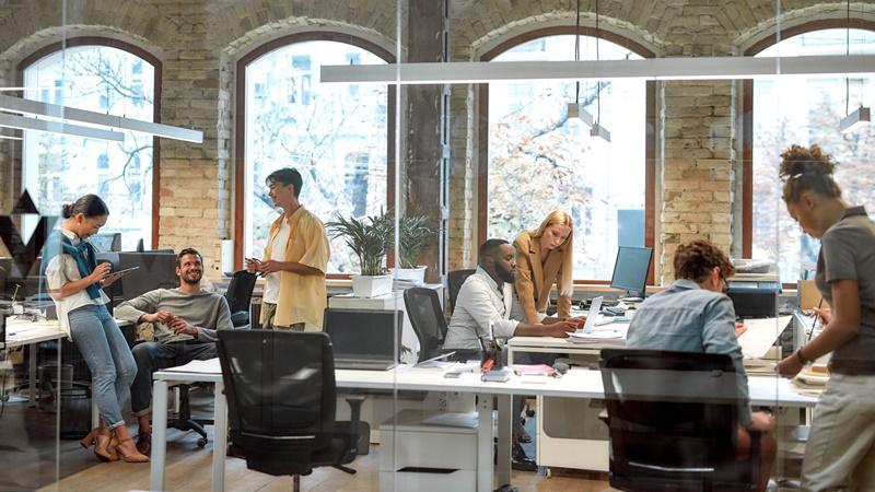 A importância de times multidisciplinares na sua empresa