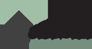 Terrazzo Creations Logo