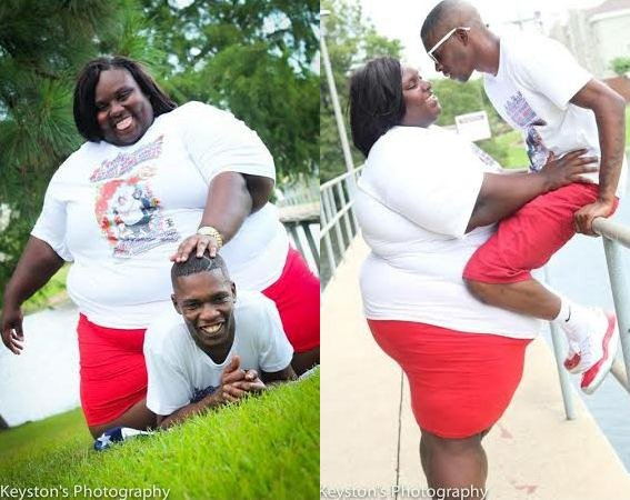 Photo of 5 Reasons Why Happy Couples Get Fat