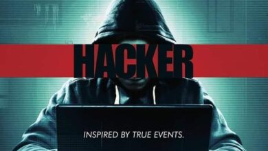 Photo of 8 Hacker Movies Everyone Needs To Watch