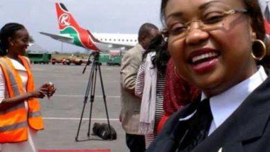 Photo of Top 10 Highest Paying Careers In Kenya