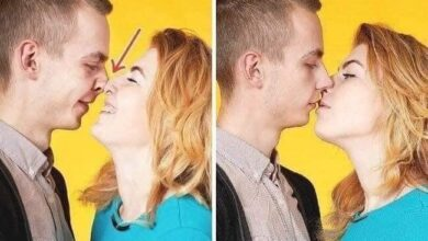 Photo of How To Take Couple Portraits With Right Poses