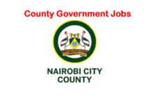 Photo of Nairobi County Hiring – 1,498 Vacancies Open