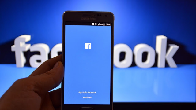 Photo of 10 Largest Kenyan Groups Mark Zuckerberg Deleted From Facebook Recently