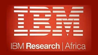 Photo of 2021 Great Minds IBM Student Internships In Nairobi