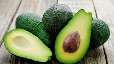 Photo of 4 Great Benefits Of Eating Avocado Frequently