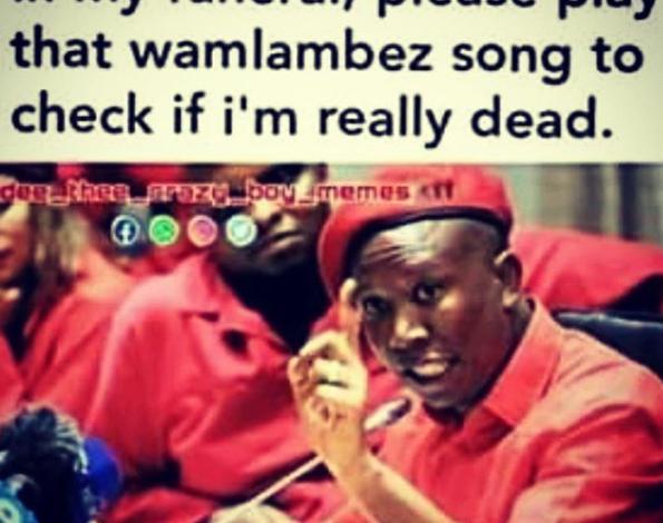 Top 10 Kenyan Funny Memes In October 2019 Youth Village Kenya