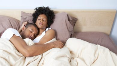 Photo of 15 Ways How To Treat Your Wife Responsibly During COVID-19 Lock Down