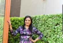 Photo of 10 Facts You Didn't Know About Dr. Doreen Who Succumbed To COVID-19