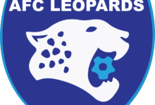 Photo of Opportunity Alert : AFC Leopards Hiring  Sales Executive Position