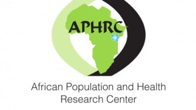 Photo of APHRC Hiring Research Officers