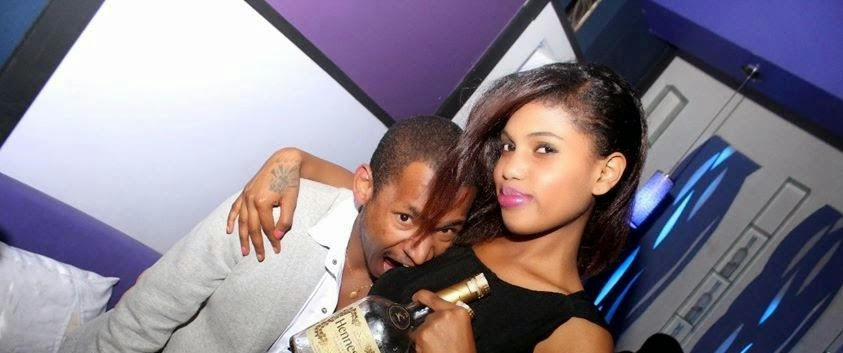 Image result for babu owino drinking