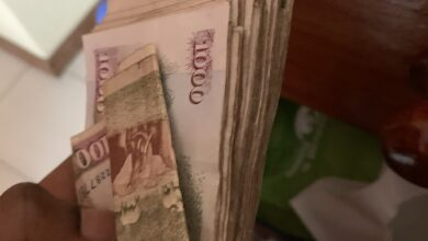 Photo of CBK Keeps In Check KOT Wanting To Exchange Old Notes With Unbelievable Reply