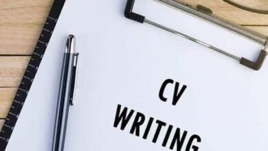 Photo of Should Qualifications You Didn't Complete Go On Your CV?