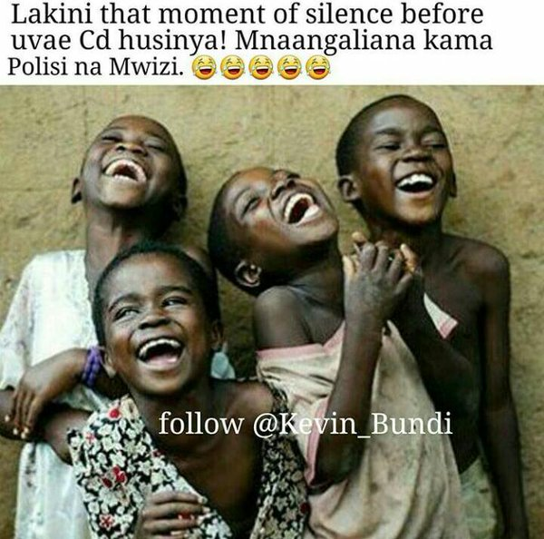 857 Best 172 Best Kenyan Memes Images Memes Kenyan Best