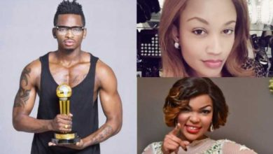 Photo of 6 Lovers Diamond Platnumz Has Been Dating In The Last 10 Years