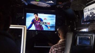 Photo of Nairobi Matatu Sets High Standards With On-board PlayStation And 7 Inch Samsung Tablets
