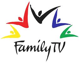 Photo of Family Media Job Openings