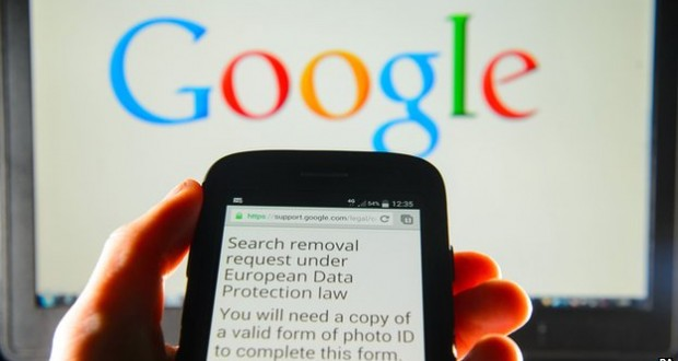 Photo of 5 Uses of Google You May Not Know