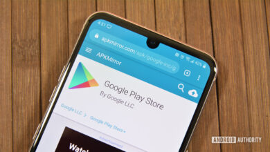 Photo of 24 You Should Delete Immediately After Google Removed From Playstore