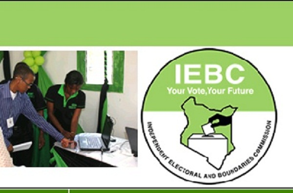 Photo of Attention: Outdated IEBC Job Advert Circulating on Social Media
