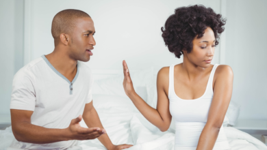 Photo of 6 Silent Threats That Slowly Kill Marriage