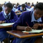 Photo of 8 Facts You Should Know About School Reopening Programme In Kenya Amid COVID-19