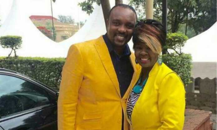 Photo of 10 Super Ingredients For  Successful Marriage According To Kathy Kiuna