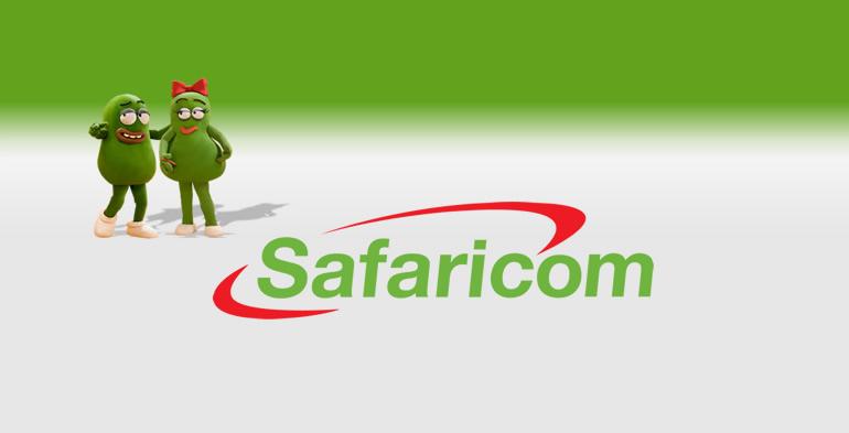 Kenya's Most Influential Brands in 2015