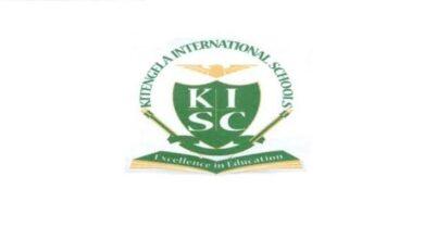 Photo of Kitengela Group Of Schools Hiring Teachers In 9 Subject Combination