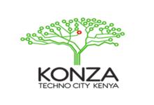 Photo of Konza City 2020 Internship Programme
