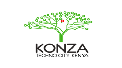 Photo of Konza City 2020 Internship Programme