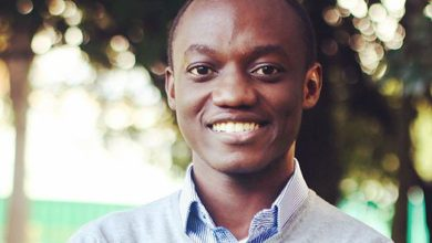 Photo of 20 Year Old Kenyan Millionaire Ranked 2nd On Forbes 30 Under 30