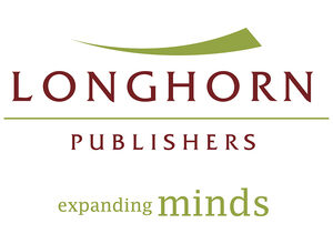 Photo of Longhorn Publishers Hiring Digital Officer