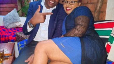 Photo of Female Politicians With Sexiest Legs In Kenyan Parliament