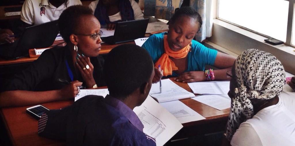 Photo of Opportunity For Nairobi Entrepreneurs In Nairobi Forum