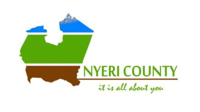 Photo of Nyeri County Need 200 Intern Students