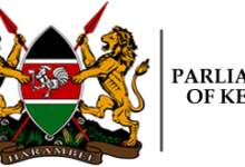 Photo of Job Vacancies Open At  Parliamentary Service Commission